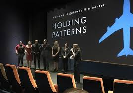 Holding Patterns Film Awesome Spring 48 Events Cinema