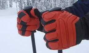 Find The Best Winter Glove Fit Appalachian Mountain Club