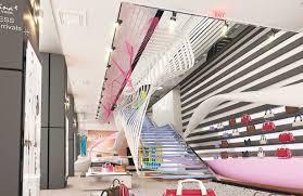 College New York School Of Interior Design On TeenLife Best Universities With Interior Design Programs