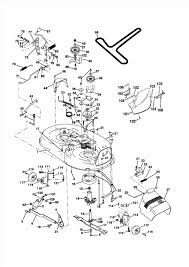 chentodayinfo lawn mowers page 9 ~ chentodayinfo Craftsman Riding Mower Wiring Schematic 1981 lawn mower sears partsdirect craftsman craftsman lawn mower carburetor linkage diagram lawn mower parts model Craftsman Lawn Tractors Model 917