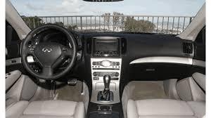 infiniti g35 interior 2008. infiniti g35 interior 2008