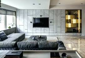 small living room tv ideas living room wall design luxury marble tile ideas for television wall small living room with living room with fireplace and tv