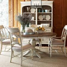 dining chairs best ashley dining room table and chairs awesome walnut dining room table mid