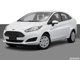 ford fiesta 2015 sedan. Modren 2015 2015 Ford Fiesta S Sedan Previousnext And Sedan 5