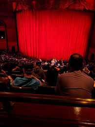 Photos At O Theatre