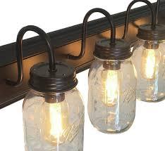 Glass Jar Lights Diy Why Not Diy Mason Jar Lights The Lamp Goods