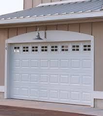 chi garage doorChi Traditional Garage Doors  Economical Garage Doors  Apple