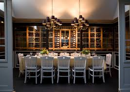 Nyc Private Dining Rooms Magnificent The Private Dining Directory New York The Infatuation