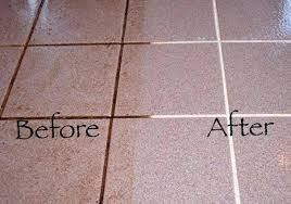 how to clean mold off bathroom tile grout how to clean bathroom shower tile grout how