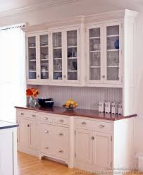 Charming Kitchen Cabinets With Glass Doors with 25 Best Ideas About Glass  Cabinet Doors On Pinterest Glass