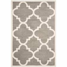 safavieh outdoor rugs fresh 38 exceptional home depot indoor outdoor rugs picture photos