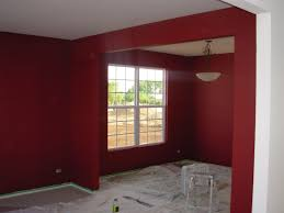 interior paintingInterior Painting Contractor Serving Huntley IL