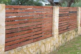 timber fencing gates perth