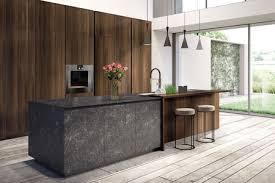 antis kitchen furniture euromobil design euromobil. Euromobil Cucine. Save. Kitchen Telero [a] Antis Furniture Design S