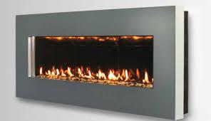 photos big inset heater valve under decor best fireplaces hung sma muskoka wall propane contemporary wood