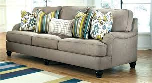 ashley furniture sectional couch sectional sofa design good looking furniture within sectionals remodel