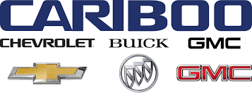 Cariboo GM Logo - T3 Engagement & Sales Development