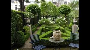 Small Picture Download Outdoor Garden Design Solidaria Garden