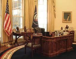 nixon office. Presidential Seal Flag \u0026 Oval Office Nixon 2