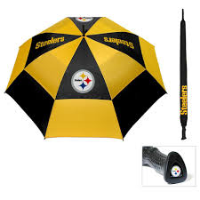 Steelers Bedroom Pittsburgh Steelers Nfl Bath Tumbler From For Die Hard Fans