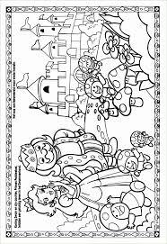 3 Vredes Kleurplaten 97699 Kayra Examples