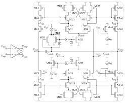 Sensors 17 01273 g009