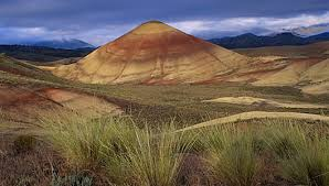 john day fossil beds n m discover your northwest online store photo of john day fossil beds n m courtesy of heidi walker