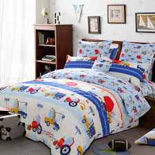 Toddler bed with storage underneath Cheap Storage Underneath Twin Loft Bunk Bed Girls Loft Bed Childrens Single Bed Frame Low Twin Bed Touriztame Storage Underneath Twin Loft Bunk Bed Girls Loft Bed Childrens