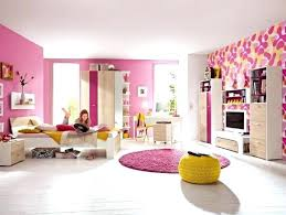 Pink Bedroom Ideas For Adults Unique Design Ideas