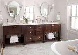 white bathroom vanities ideas. fantastic bathroom vanity ideas white vanities