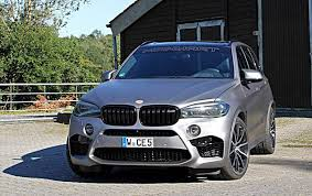 new car release dates 20172017 BMW X5 Reviews Release Dates and Machinery  NEW CAR REPORT