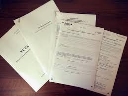 Курсовая работа создание и регистрация ооо Интересное в мире  активных курсовая работа создание и регистрация ооо comazo Немецкая компания