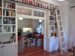 custom made bookcases. Interesting Custom Custom Made Bookcases To Made S