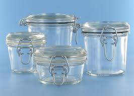 excellsens kilner jars