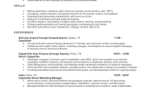 Financial Analyst Job Description Sample 32 Oracle Business
