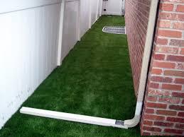 fake grass carpet. Fake Grass Carpet Meadows Place, Texas Landscape Photos, Beautiful Backyards R