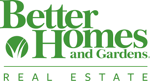 better homes and gardens com.  Homes Better Homes And Gardens Real Estate Recognized As Agency Brand  Of The Year With Com M
