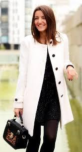 white coat trend 2016