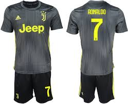 72 Up Juventus Alternate Discounts Sale Jersey To