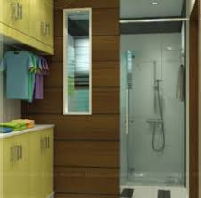 Small Picture Home Design Beautiful Home Interior Designs By Green Arch Kerala