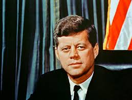 jfk s application essay to princeton university business insider