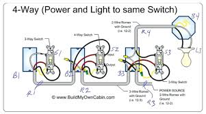 4 way dimmer switch wiring diagram 3 throughout with roc grp org one way dimmer switch wiring diagram 4 way dimmer switch wiring diagram 3 throughout with roc grp org stunning