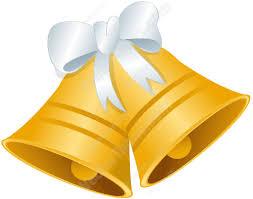 Wedding Bells Picture Free Download Clip Art Free Clip Art