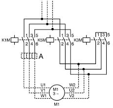 star electric motor diagram wiring diagram for car engine dahlander motor wiring diagram as well siemens motor starter wiring diagram moreover 3 phase delta motor