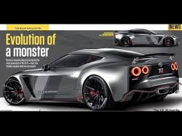2018 nissan gtr interior. wonderful nissan changes to the interior enhance attractiveness of 2018 nissan gtr  nismo and may include stylish details like a new for nissan gtr
