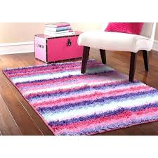 bedroom rugs large size of for playroom top exemplary area extra childrens uk