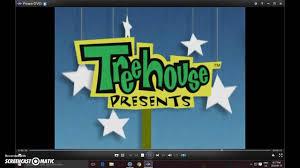 Toopy And Binoo Game Video  Toopy And Binoo Sheep Dragon Space Treehouse Tv Toopy And Binoo