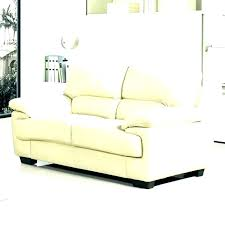 cream colored leather sofa cream leather sofa set cream colored leather sofa cream leather couch cream