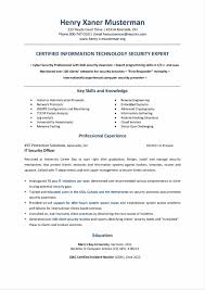 Ultimate Job Search Resume Posting With Additional Resume Search