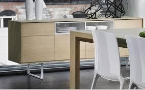 Mobican Bedroom Furniture Mobican Credencia Mc Furniture